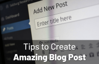create-amazing-blog-post