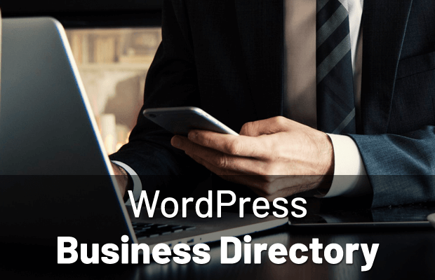 create-business-directory-website-wordpress