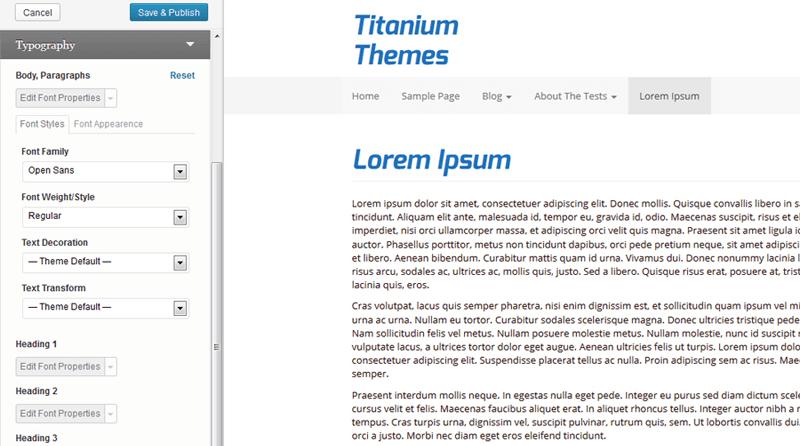 easy-google-fonts-wordpress-plugin