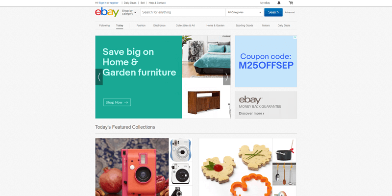 ebay-what-is-ecommerce