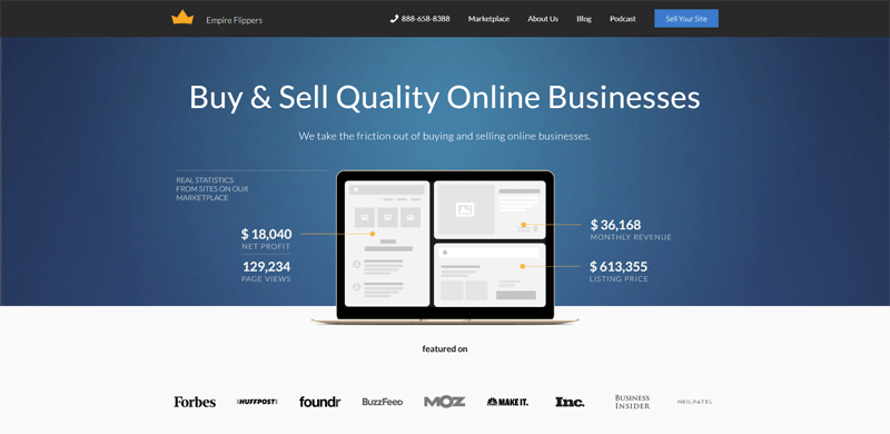 empire-flippers-buy-quality-websites