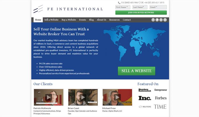 fe-international-buy-premium-websites