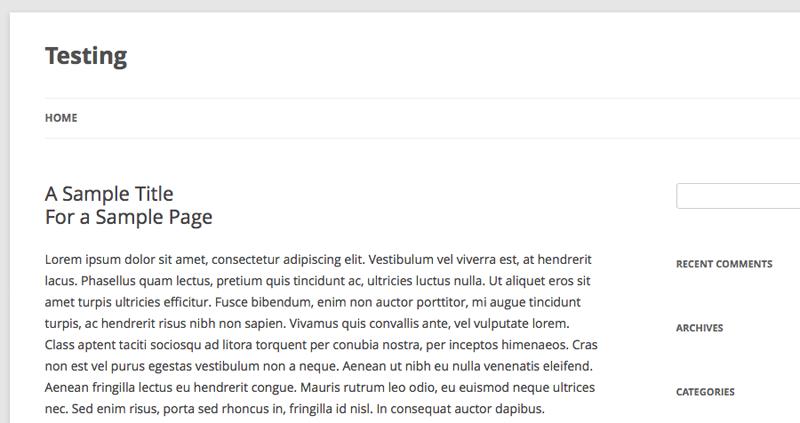 page-title-splitter-wordpress-plugin