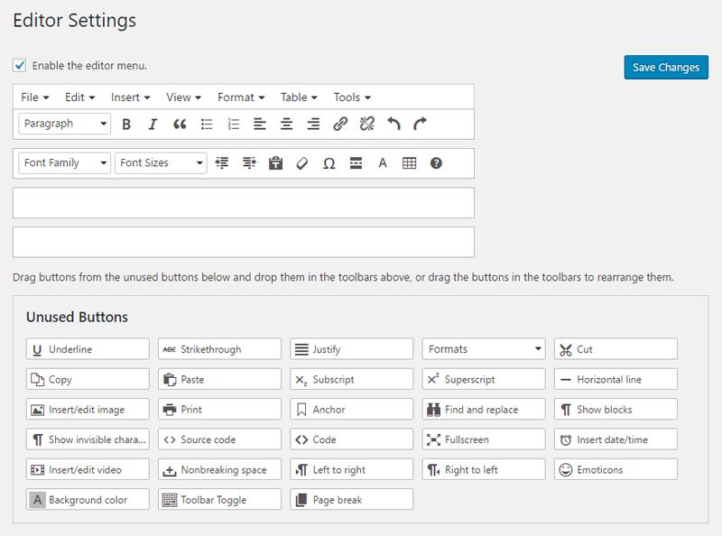 tinymce-advanced-wordpress-plugin
