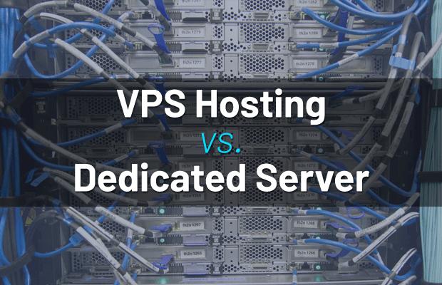 vps-hosting-vs-dedicated-server
