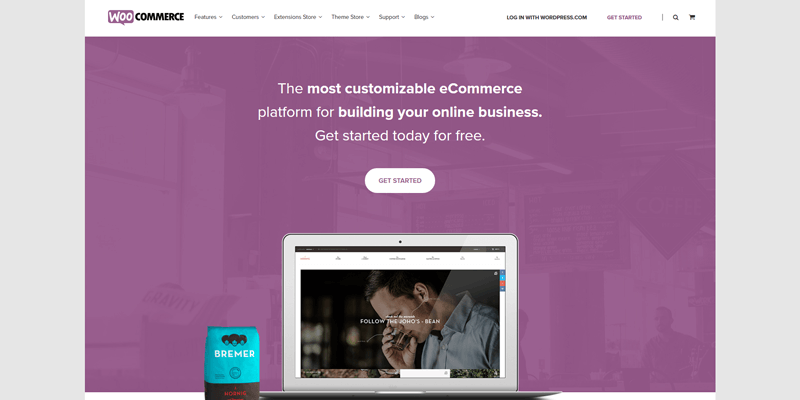 woocommerce-what-is-ecommerce