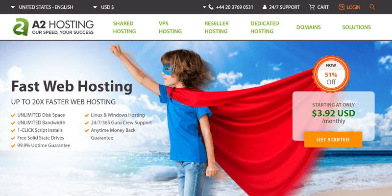 a2hosting-good-hosting-plans