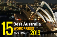 best-wordpress-hosting-australia-2019