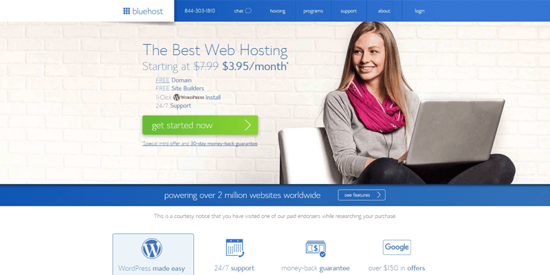 bluehost-australia-wordpress-hosting-provider