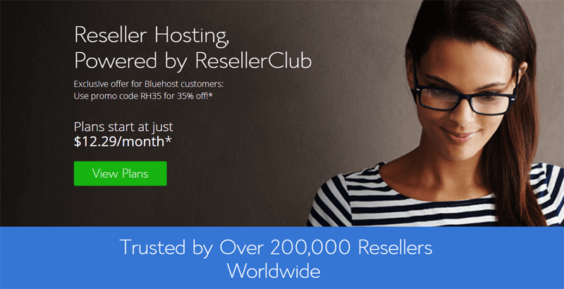 bluehost-reseller-hosting-plans