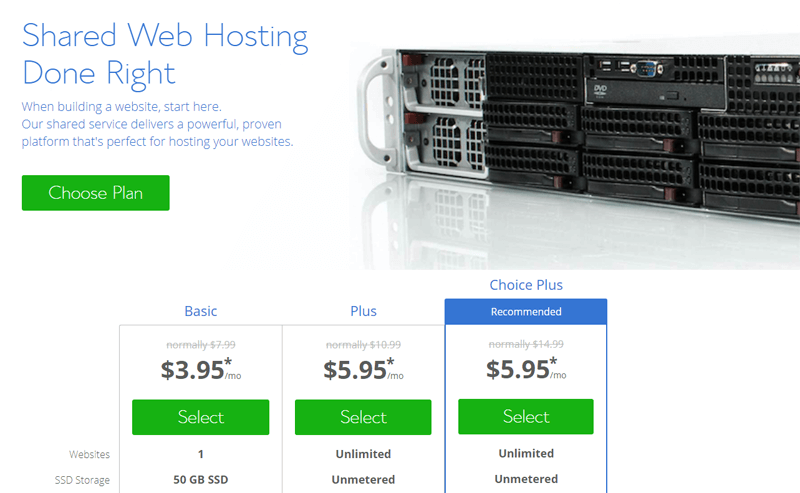 bluehost-shared-hosting-plans-details