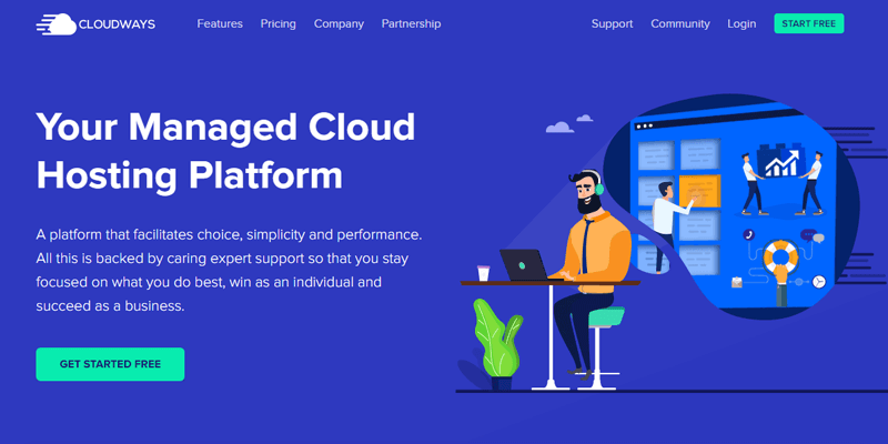 cloudways-managed-cloud-hosting-australia