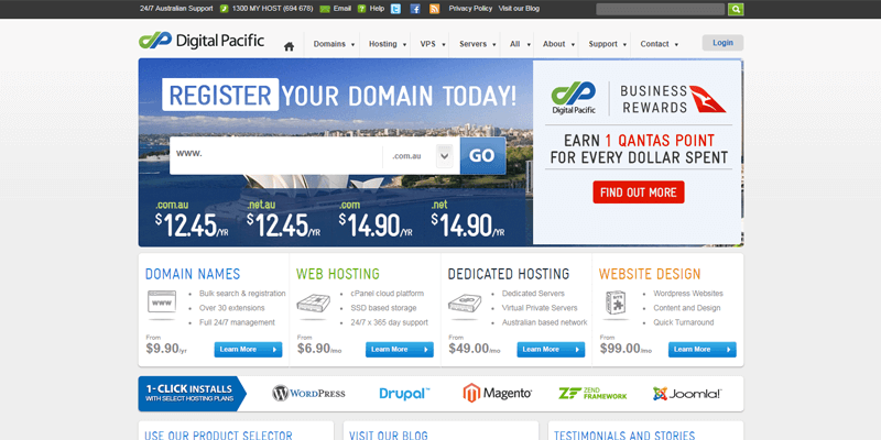 digital-pacific-domain-hosting-australia