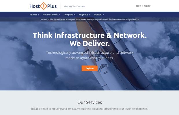 host1plus-review