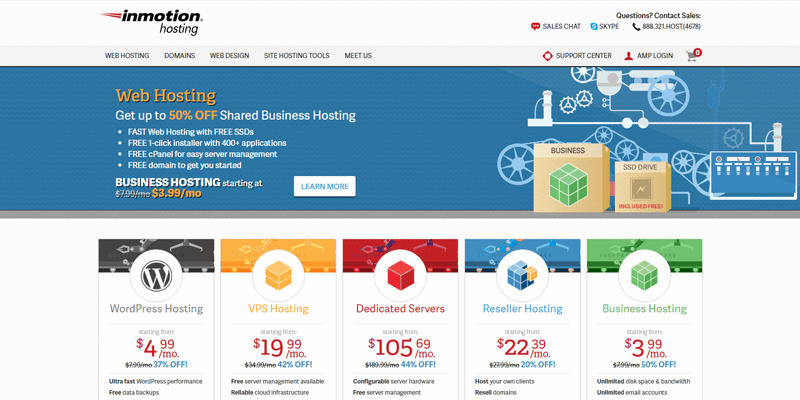 inmotion-hosting-business-australian-web-hosting