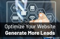 optimize-website-generate-more-leads