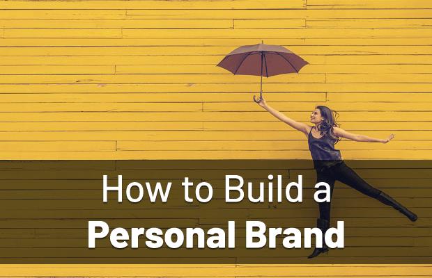 self-personal-branding
