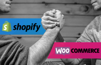shopify-vs-woocommerce