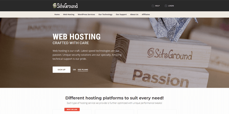 siteground-good-hosting-plans