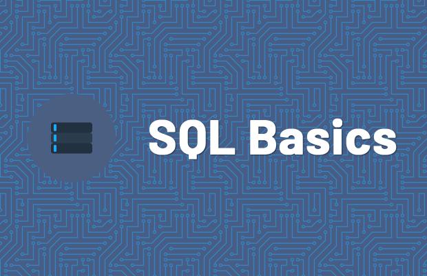 sql-basics