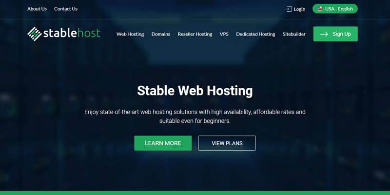 stablehost-professional-wordpress-hosting-australians
