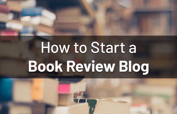 start-book-review-blog