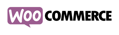 woocommerce-logo-bluehost