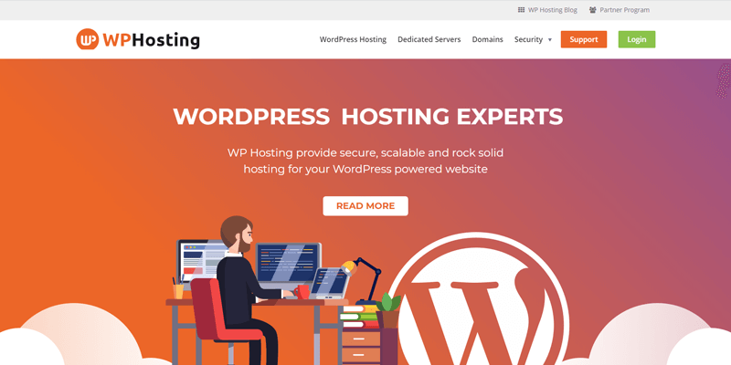 wphosting-best-wordpress-hosting-australia