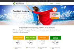 a2hosting-best-mysql-hosting