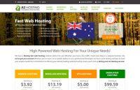 a2hosting-review-australia