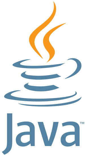 best-java-hosting-providers