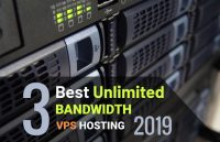 best-unlimited-bandwidth-vps-hosting-2019