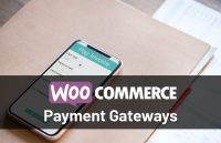best-woocommerce-payment-gateways