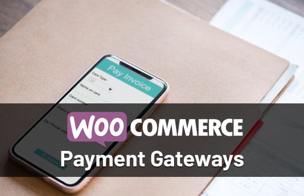 best-woocommerce-payment-gateways