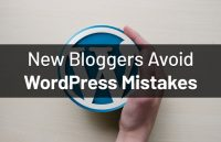 bloggers-avoid-wordpress-mistakes