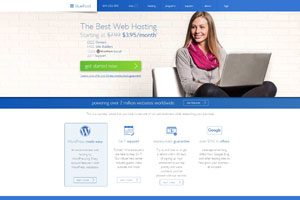 bluehost-best-java-hosting