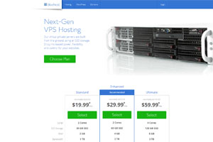 bluehost-best-unlimited-bandwidth-vps-hosting