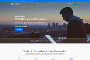 dreamhost-best-java-hosting