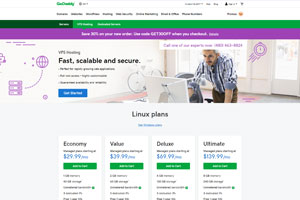 godaddy-best-unlimited-bandwidth-vps-hosting