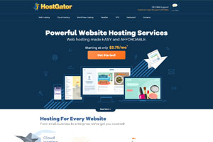 hostgator-best-java-hosting