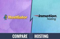hostgator-vs-inmotion-hosting