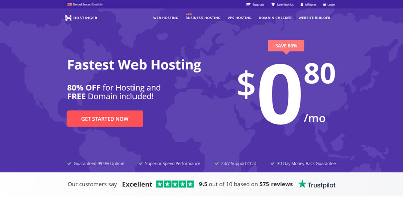 hostinger-best-ehost-alternative