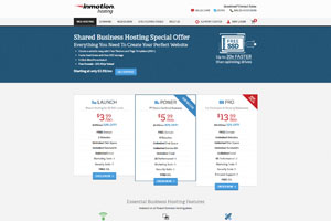 inmotion-best-mysql-hosting