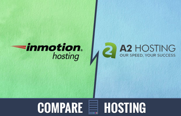 inmotion-vs-a2hosting