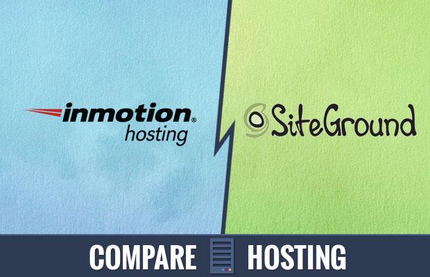inmotion-vs-siteground