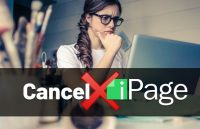 ipage-cancel-account