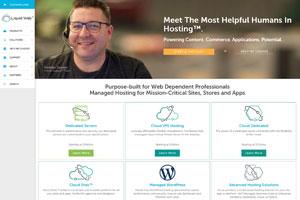 liquidweb-best-mysql-hosting