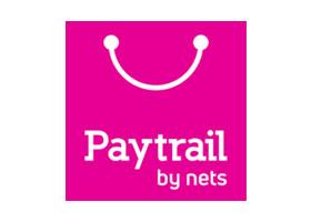 paytrail-logo