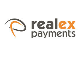 realex-payments-logo