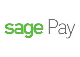 sage-pay-logo